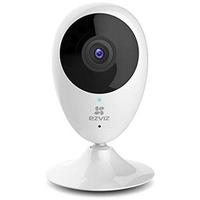 Camera EZVIZ CS-CV206