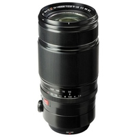 Ống kính FujiFilm XF 50-140mm F2.8 R LM OIS WR