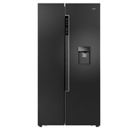 Tủ lạnh Aqua AQR-I565AS 557L
