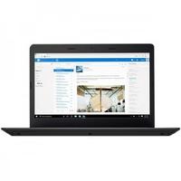 Laptop Lenovo Thinkpad E470 20H10033VA