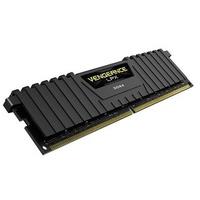 RAM Corsair 16GB DDR4 Bus 2400 Vengeance LPX CMK16GX4M1A2400C14