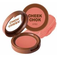 Phấn Má Hồng A'pieu Creamy Cheek Chok Blusher