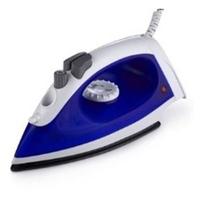 Bàn ủi/bàn là  hơi nước Pensonic PSI-1008