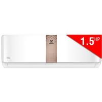 Máy lạnh/Điều hòa Electrolux ESM12CRO-A4 12000BTU