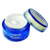 Kem dưỡng mắt Laneige Perfect Renew Eye Cream 200ml