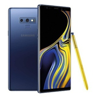 Samsung Galaxy Note 9 128GB/6GB