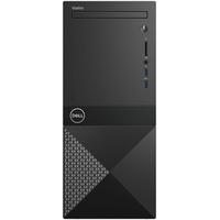 Máy tính để bàn Dell Vostro 3670-J84NJ5/J84NJ5W