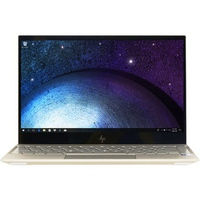 Laptop HP Envy 13-ah1012TU 5HZ19PA