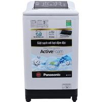 Máy giặt lồng đứng Panasonic NA-F100A4HRV