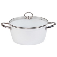 Nồi ceramic Honey's HO-AP2C221 (22cm)