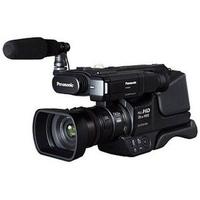 Máy quay Panasonic AG-AS9000