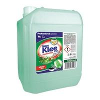 Nước rửa chén Herr Klee hương lô hội,táo xanh