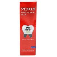 Kem đánh răng đa chức năng Ychie