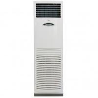 Máy lạnh/Điều hòa Midea MFS2-50CR 50000BTU