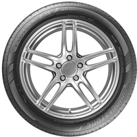 Lốp Xe Ô Tô Bridgestone Turanza TG10 195/65R15