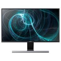 Màn hình Samsung LS24E390HL/XV 23.6inch LED