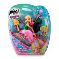 Búp bê Winx - Nàng tiên Harmonix IW01481200