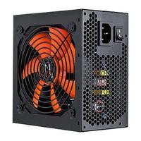 Nguồn máy tính Xigmatek X-Calibre XCP-A400