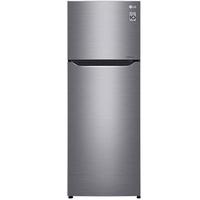 Tủ lạnh LG GN-L315PS