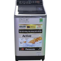 Máy giặt Panasonic NA-FS95X7LRV 9.5KG