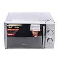 Lò vi sóng SANYO EM-G2133V 20L