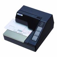 Máy in hóa đơn siêu thị Epson TM-U295