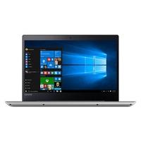 Laptop lenovo 320-15IKB 81BG00DYVN