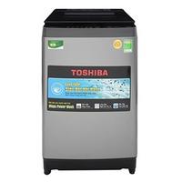 Máy Giặt TOSHIBA AW-UH1050GV 9.5kg