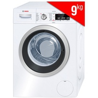 Máy Giặt Cửa Trước Bosch WAW32640EU 9kg