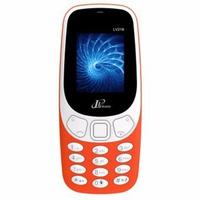 LV Mobile LV218