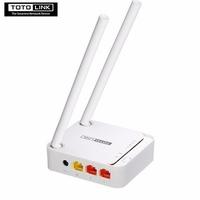 Bộ phát sóng WiFi TOTOLINK A3