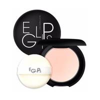 Phấn Phủ Eglips Blur Powder Pact 9G