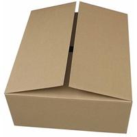 Thùng carton 25x20x10cm