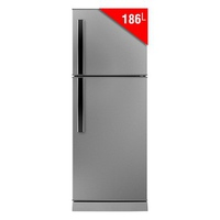 Tủ lạnh Aqua AQR-209DN