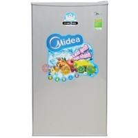 Tủ lạnh Midea HS-122SN 93L