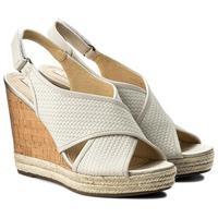 Giày Sandals Đế Xuồng Geox D Janira C