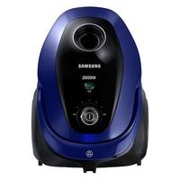Máy Hút Bụi Samsung VC20M2510WB