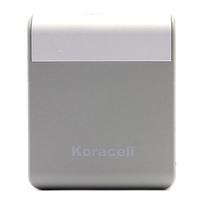 Pin sạc dự phòng Koracell Kora-007 8000mAh