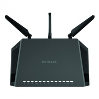 Router Netgear R7000 AC1900 Nighthawk Smart