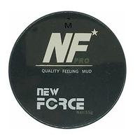 Sáp Vuốt Tóc New Force 55g