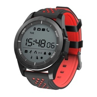 Smart Watch F3 IP68