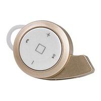 Tai nghe Bluetooth NVPro C68