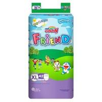 Tã quần goon friend XL42 (trên 12kg)