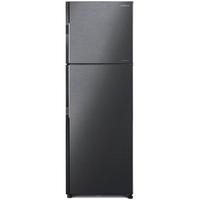 Tủ lạnh Hitachi H230PGV7 230L