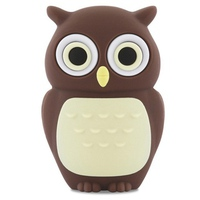 USB BONE Owl 16GB