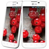Điện thoại LG Optimus L5 II E450