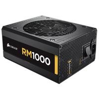 Nguồn CORSAIR RM1000