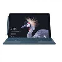 Tablet Microsoft Surface Pro 2017 i5/8G/256Gb