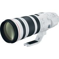 Ống kính Canon EF 200-400mm f/4L IS USM Extender 1.4X