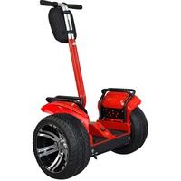 Xe điện cân bằng HomeSheel HAMBER